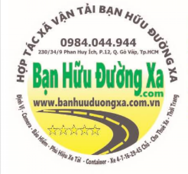 Lắp Hộp Đen Định Vị Xe 4-7-16-29-45 Chỗ-Xe Tải ở Tân Phú-Tân Bình
