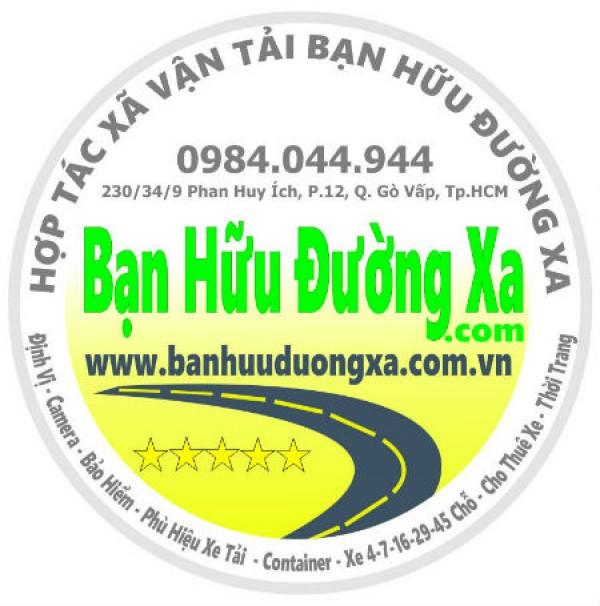 Cho Thuê Xe Ô Tô Du Lịch Giá Rẻ Ở Hồ Chí Minh