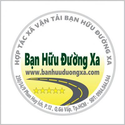 Thông báo đổi sang biển số vàng và giấy đăng ký xe có chữ V trước ngày 31-12-2021